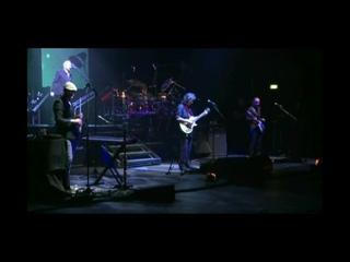 Steve Hackett - Genesis Revisited Live At Hammersmith 2013
