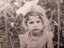 Личный фотоальбом Насти Суминой