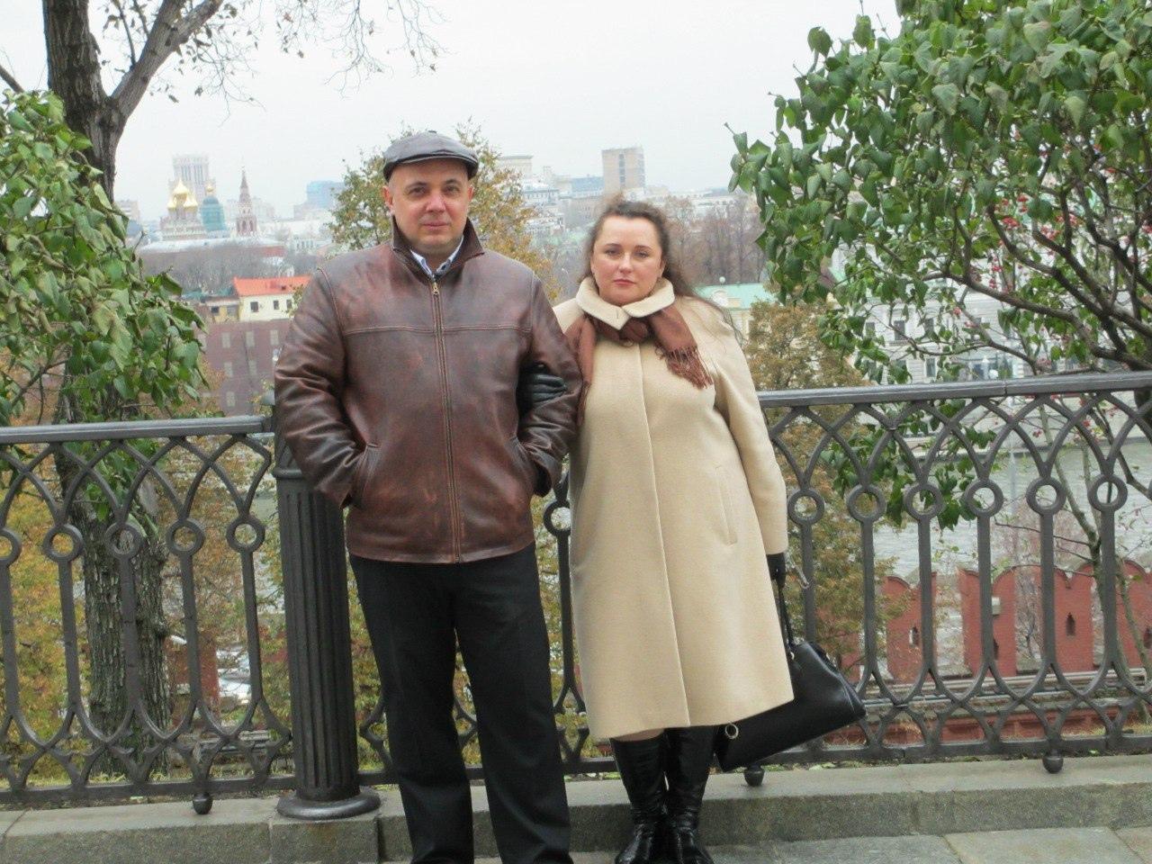 фото из альбома Олега Косенко №2