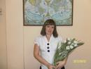 Личный фотоальбом Ирины Зубовой