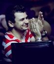 Личный фотоальбом Романа Лагойды