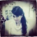 Екатерина Кардашева фотография #23