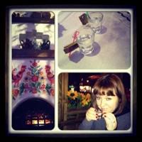 Наталья Матвеева фото №3