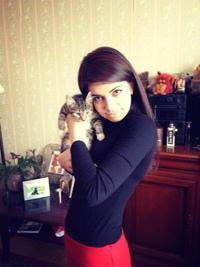 Екатерина Кардашева фото №26