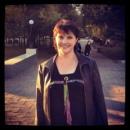 Личный фотоальбом Ирины Краевской
