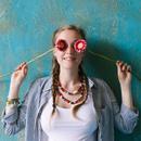 Екатерина Клочко фотография #5