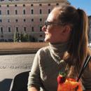 Мария Синицына фотография #36