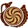 Кафе - Хинкальная Стумари
