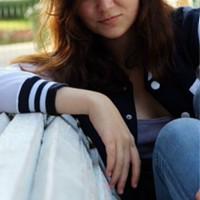 АлександраЛеонтьева