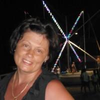 СветланаКоваленко