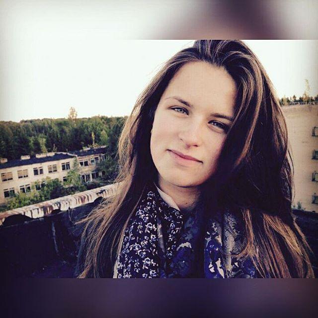 фото из альбома Alisa Jeromane №8