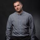 Персональный фотоальбом Сергея Михайловича