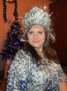Мария Третьякова, 32 года, Санкт-Петербург, Россия