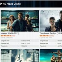 CinemaHd-Movie-Online