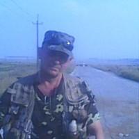 АндрейЕремченко