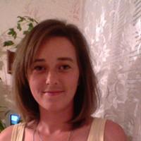 TatyanaAgarkova