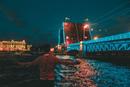 Брынских Колёк | Челябинск | 33