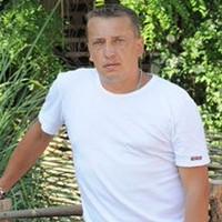 Фотография Сергея Павличенко
