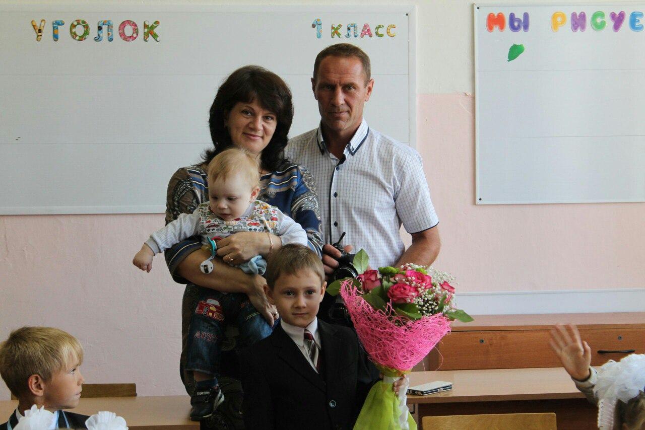 photo from album of Yuliya Starkova №7
