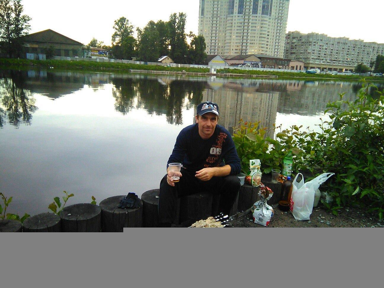 Александр, 38, Yanaul