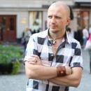 Фотоальбом Виталия Зубена