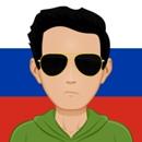 Персональный фотоальбом Игоря Василенко
