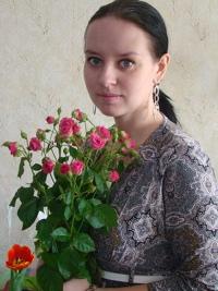 Elena kozina как стать моделью в 14 лет девочке