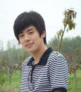 Bruce Sun