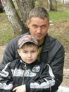 Персональный фотоальбом Алексея Фомина