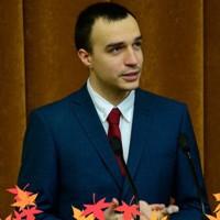 Фото Ігора Бобришева