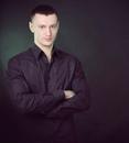 Фотоальбом Віталія Провоторова