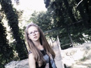 Личный фотоальбом Риммы Дворянкиной