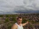 Владимир Песоцкий фотография #13