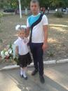 Денис Дубский, Одесса, Украина