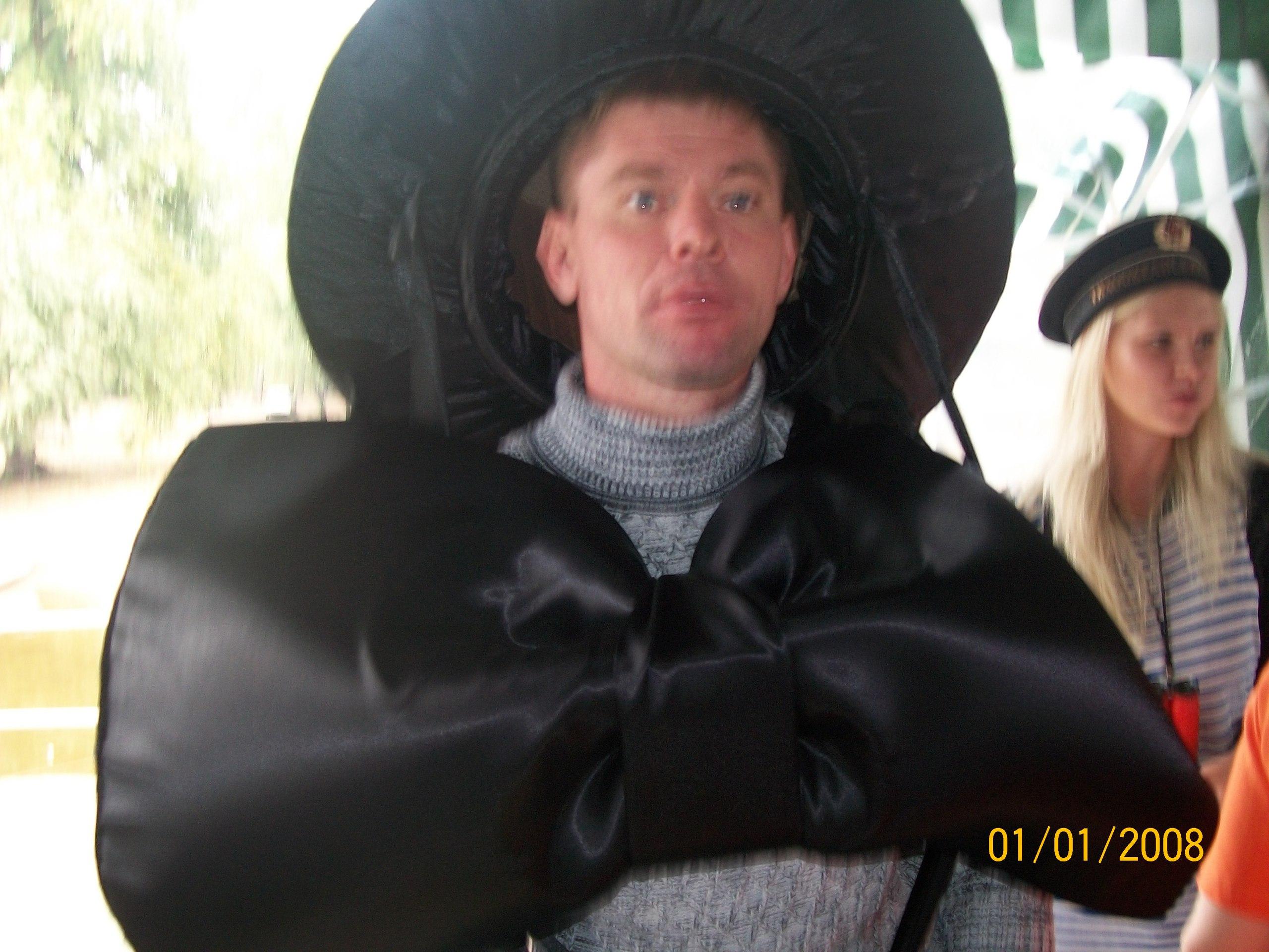 Артем, 37, Podolsk