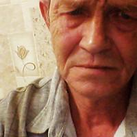 НиколайАтаманенко