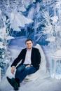 Фотоальбом Василия Варламова