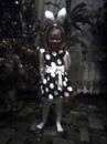 Личный фотоальбом Тетяны Явной