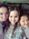 Фотоальбом Екатерины Богачёвы