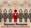 Джиоев Дмитрий | Москва | 12
