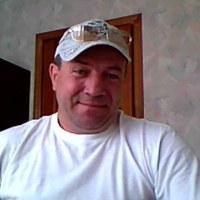 Олег Леснов