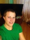 Личный фотоальбом Коли Бойчука
