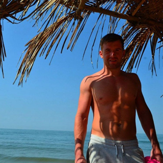 Дмитрий Беляев фотография #20