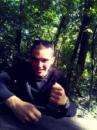 Персональный фотоальбом Евгения Абгалдаева
