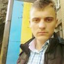 Персональный фотоальбом Павла Бондаренко