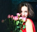 Фотоальбом Кристины Ткачевой