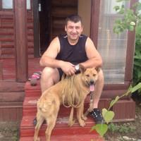 СергейМорару