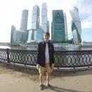 Фотоальбом Сергея Конюхова