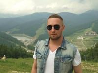 Никита Ефимов фото №27