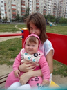 Фотоальбом Людмилы Ильиной